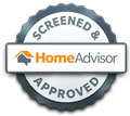 Seal_Icon_HomeAdvisor